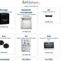 Csak egy gyártó termékei közt keresnél? (2.)