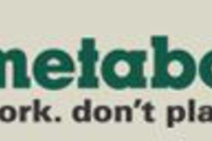 Metabo búvárszivattyú