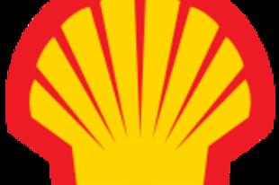 Shell motorolaj