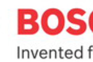 Bosch szalagfűrész