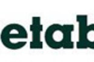 Metabo szalagfűrész