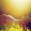 Tízszeresére emelik a D-vitamin-ajánlást a magyar orvosok