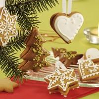 Tegyél egészséget a karácsonyfa alá!