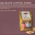 Ezt mondták a DXN kávét fogyasztók