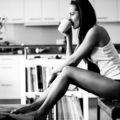 Milyen érzés gyógygombás kávét inni?