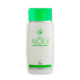aloe-v-hand-n-body_medium.png