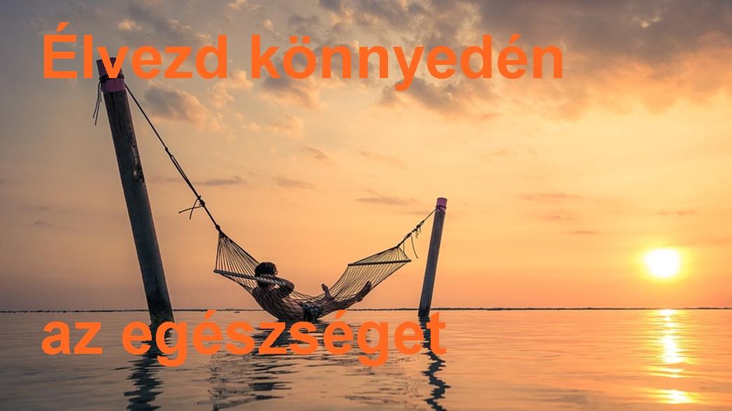 sunset-2058002_960_720.jpg