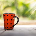 Egy csészényi csoda: mate