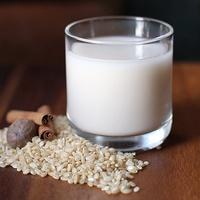 Készíts növényi tejet otthon, egyszerűen!