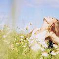 16 gyors és természetes módja annak, hogy emeld a boldogságérzeted 2.