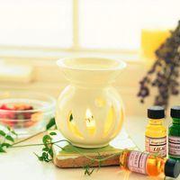 Gyógyító ünnepi illatok