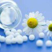Immunerősítés vitaminokkal vagy azok nélkül?
