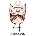 10 tipp a belső békéért
