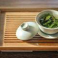 Egészséges frissítőt szeretnél? Igyál zöld teát!