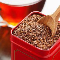 A vérpezsdítő vörös tea