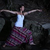 Fedezd fel a mozgás örömét! - KrisztiNia