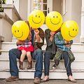 6 tipp, hogyan növeld gyermeked önbizalmát