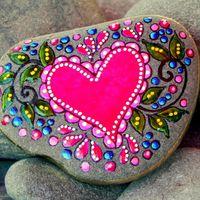 Neked sikerül a szíveddel figyelni?
