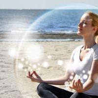 16 gyors és természetes módja annak, hogy emeld a boldogságérzeted 1.