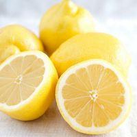 3 jel, ami a C-vitamin hiányára figyelmeztet