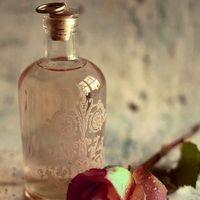 Hogyan készíts otthon rózsavizet?