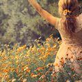 A tavaszi fáradtság 6 legbiztosabb ellenszere