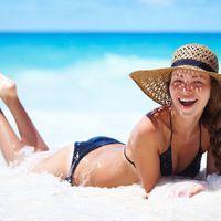 7 tipp, hogy a nyári melegben a bőröd is ragyogjon