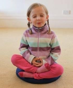 Meditáció.jpg
