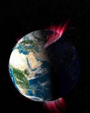 earthpolarity.jpg