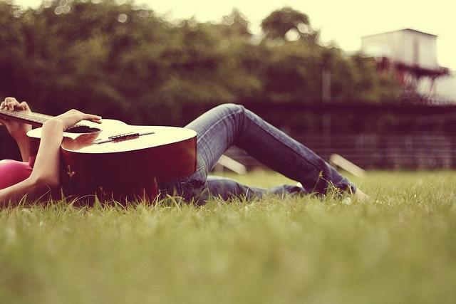 gitarozas.jpg