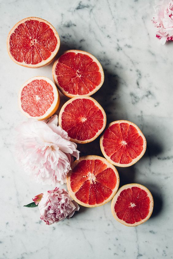 grapefruit_1.jpg