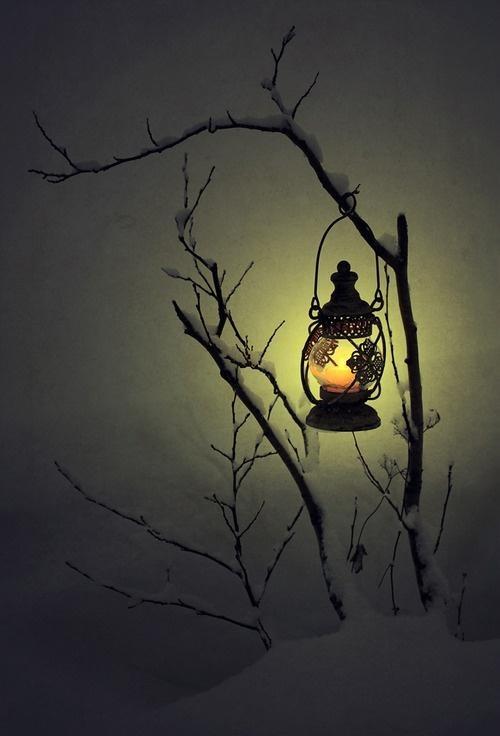 lampas.jpg
