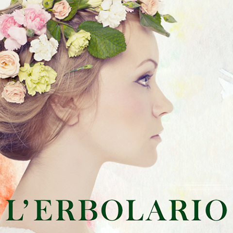 lerbolario.png