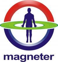 magneterlogo.jpg