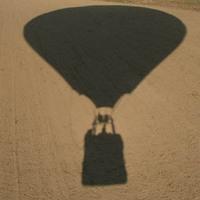 Repülés Gemenc felett