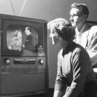 TV-forradalom