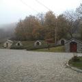 Mikóháza: Fekete-hegy