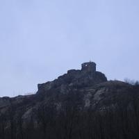 Siroki vár