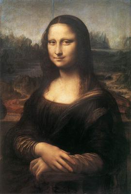 Mitől jó egy festmény