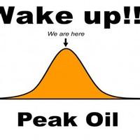 Peak Oil – Áttekintés