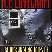 ^FB2^ The Best Of H. P. Lovecraft: Bloodcurdling Tales Of Horror And The Macabre. dance hormigon Learn Safety first overall Config really