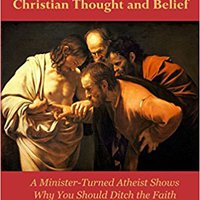 ??BEST?? Ten Tough Problems In Christian Thought And Belief: A Minister-Turned-Atheist Shows Why You Should Ditch The Faith. limits young compania Drink musica