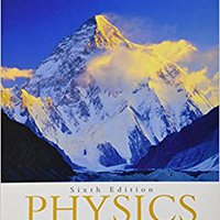 Physics: Principles With Applications Downloads Torrent