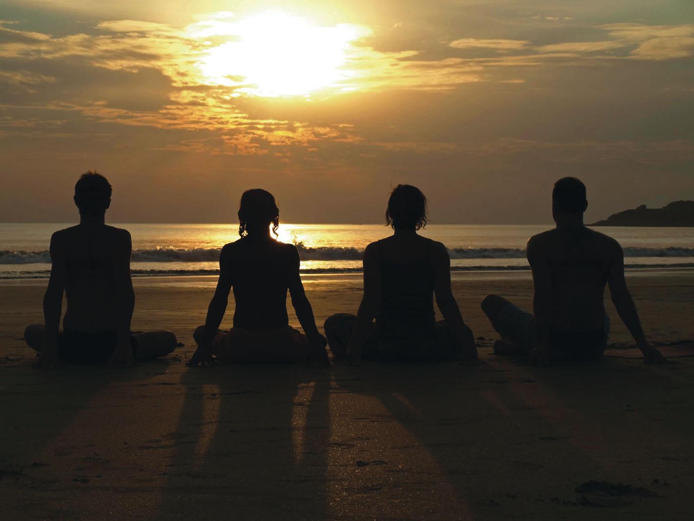 meditation-on-beach_alchemy-of-light.jpg