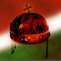 Izrael megölte a makói gázmanót