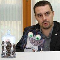 Tisztázta könyvelését a Jobbik