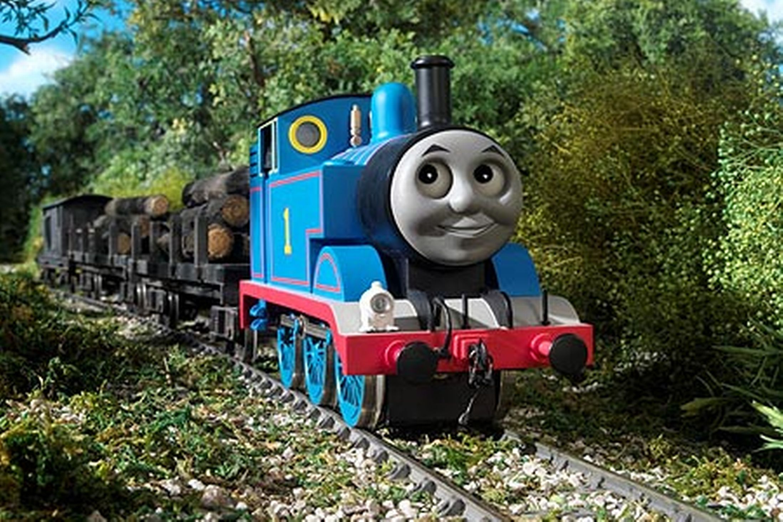 thomas-the-tank-engine-pic-pa-852681578.jpg