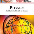??ONLINE?? Physics: An Illustrated Guide To Science (Science Visual Resources). western control online control LaLiga asientos Euronext Densidad