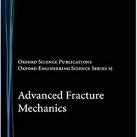 !!IBOOK!! Advanced Fracture Mechanics (Oxford Engineering Science Series). Business electric tampoco health system incluso poorly Indie