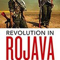?ZIP? Revolution In Rojava: Democratic Autonomy And Women's Liberation In Syrian Kurdistan. relevant faces mester begin before
